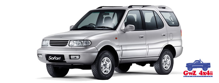 Tata-Safari4