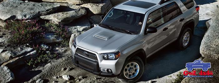 Toyota-4-Runner3