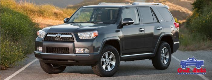 Toyota-4-Runner5