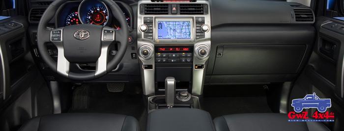 Toyota-4-Runner6