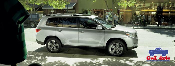 Toyota-Highlander3