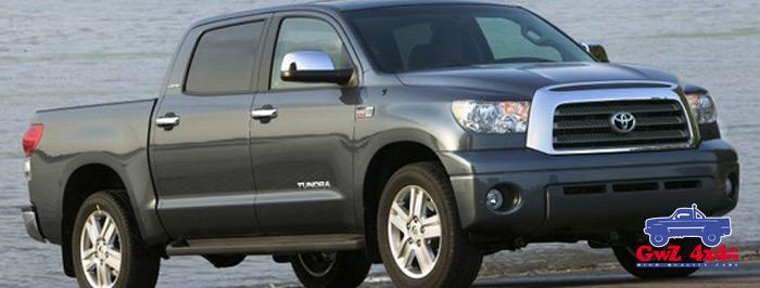 Toyota-Tundra2