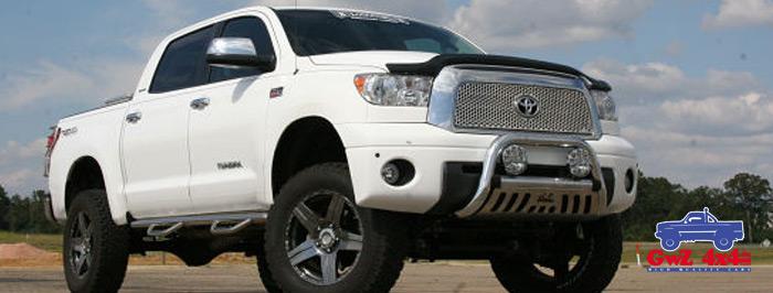 Toyota-Tundra3