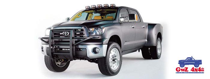 Toyota-Tundra5